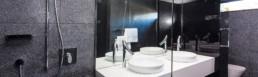 Aikmans Road - Bathroom